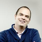 Adam Kubiczek